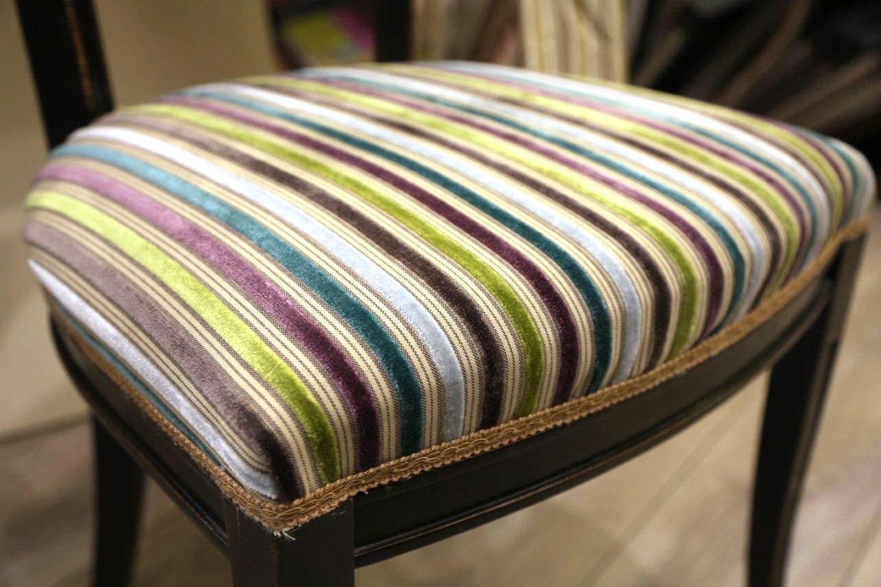 Мебельная ткань в полоску купить краска в баллончиках для ткани стойкая к стирке купить